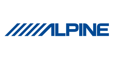 Alpine - Utazási költségek