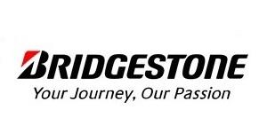 Bridgestone - RPA