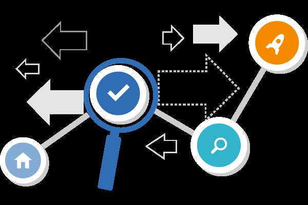 Egyedi projektmenedzsment szoftver