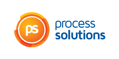 Process Solutions Kft.