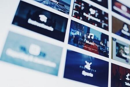 Online termékfejlesztés